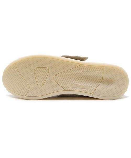 adidas Originals TUBULAR INVADER STRAP