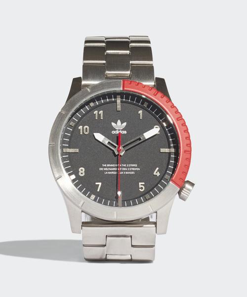 腕時計 [CYPHER_M1]  アディダスオリジナルス