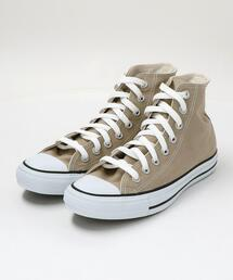 ◆[コンバース]CONVERSE ALL STAR SC COL HI スニーカー