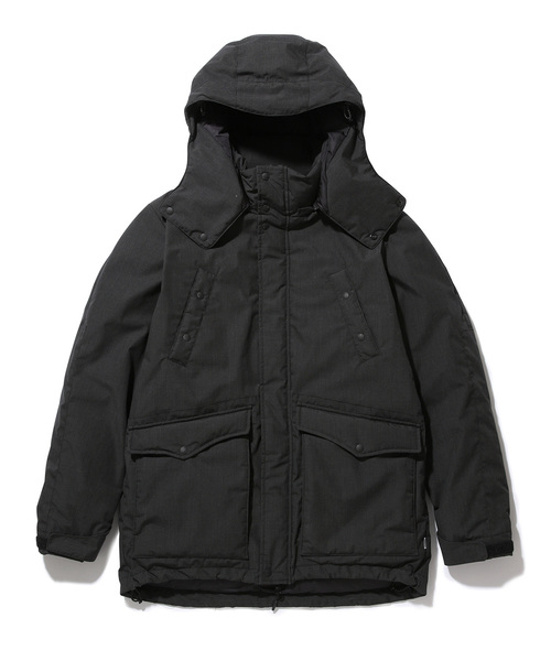 最新な 【NANGA/ナンガ】 TAKIBI DOWNジャケット, 工具ランドこだわり館 85f6c13b