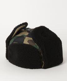 1ST CAMO BOA CAP K(キャップ)