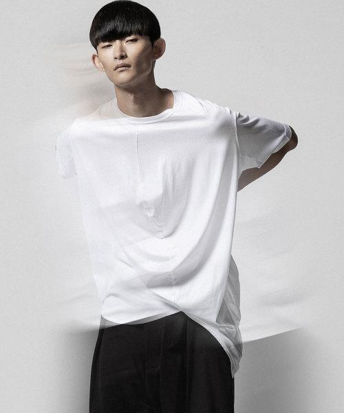 値段が激安 short sleeve ball cut sew(Tシャツ cut/カットソー) anseason ball|ANREALAGE(アンリアレイジ)のファッション通販, 釣具の三平:01a7902d --- ulasuga-guggen.de