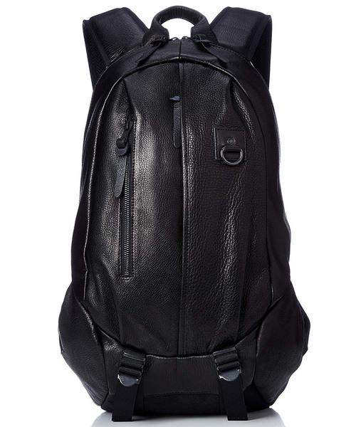品揃え豊富で オイルドカウレザー・バックパック/リュック DECADE(No-01200L) Oiled Cow Cow Leather Back Pack Leather Pack Ruck くったりレザーリュック(バックパック/リュック)|DECADE(ディケイド)のファッション通販, カミウラチョウ:9db20cfc --- kredo24.ru