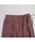 GeeRA(ジーラ)の「【WEB限定】合繊素材スカーチョ(パンツ)」|詳細画像
