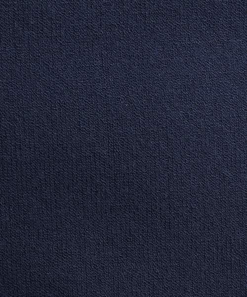 JET(ジェット)の「【ウォッシャブル】ベーシックタートルネックニット(ニット/セーター)」|詳細画像