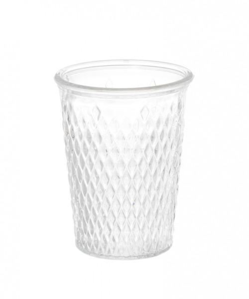 グラス zozo