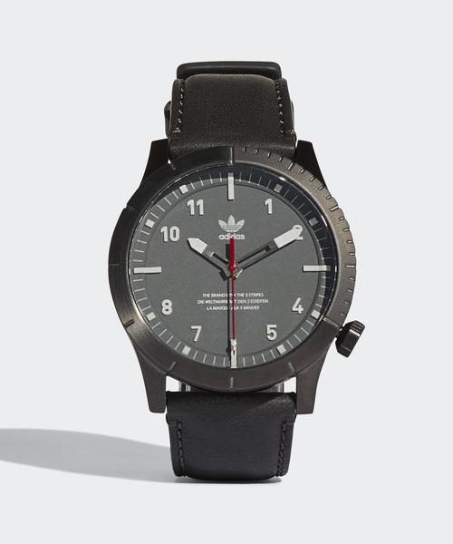 格安人気 腕時計 [CYPHER_LX1] オリジナルス(腕時計) adidas [CYPHER_LX1]|adidas(アディダス)のファッション通販, アクセプト accept:f3abf2ce --- kredo24.ru