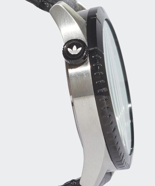 腕時計 [CYPHER_LX1] オリジナルス