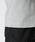 nano・universe(ナノユニバース)の古着「半袖Tシャツ(Tシャツ/カットソー)」|詳細画像