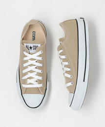 ◆[コンバース]CONVERSE ALL STAR SC COL OX スニーカー