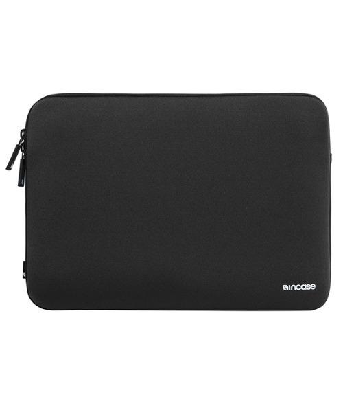 INOM100668-BLK Incase Classic Sleeve for 12.5-inch Laptop - Black