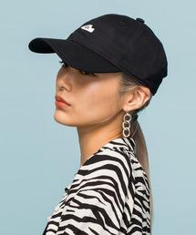f61a588a26646 adidas(アディダス)の「スーパースター キャップ [SST Cap] アディダスオリジナルス