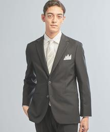 【WORK TRIP OUTFITS】TW FORMAL STD NP HP ジャケット