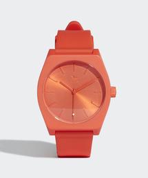 93c83a6859 adidas Originals(アディダス オリジナルス)の「腕時計 [PROCESS_SP1] アディダスオリジナルス