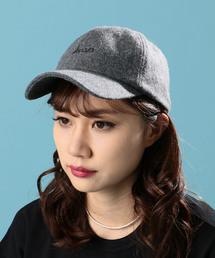 AVIREX(アヴィレックス)のウールキャップ/ wool cap(キャップ)