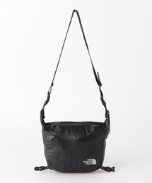 <THE NORTH FACE> TRAVEL CANISTER S/ミニショルダー