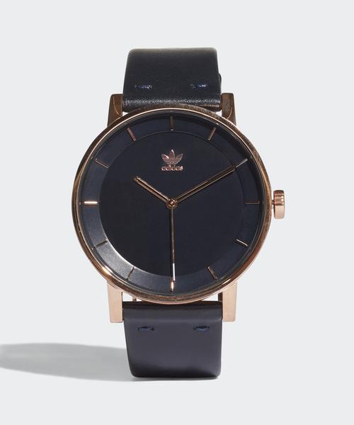 第一ネット 腕時計 [DISTRICT [DISTRICT_L1]_L1] オリジナルス(腕時計) adidas(アディダス)のファッション通販, タノチョウ:8e98c9e4 --- blog.buypower.ng