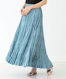 Demi-Luxe BEAMS(デミルクス ビームス)のMARIHA / 草原の虹のスカート(スカート)