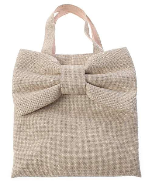 買い誠実 【セール/ブランド古着】ハンドバッグ(ハンドバッグ)|muguet(ミュゲ)のファッション通販 - USED, スターアイ:53b6fe0e --- mail2.vinews.de