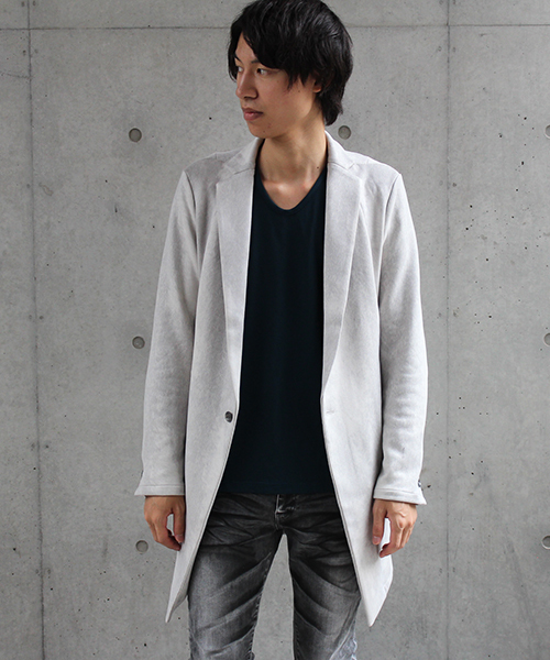 一流の品質 TORNADO MART∴ネオチェスター(Tシャツ/カットソー)|TORNADO TORNADO MART(トルネードマート)のファッション通販, かぐ屋:9db4a136 --- blog.buypower.ng