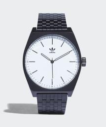 f8db36d36745 adidas(アディダス)の腕時計 [PROCESS_M1] アディダスオリジナルス(腕時計)