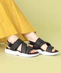 adidas(アディダス)90s SANDAL