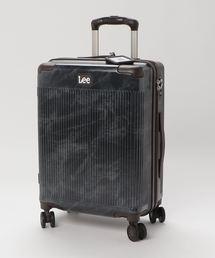 Lee(リー)の【Lee / リー】 スーツケース 38L(スーツケース/キャリーバッグ)