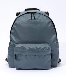 【別注】bagjack×EDITION NEW DAY PACK LIMONTA デイパック(バックパック/リュック)