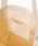 UNIVERSAL OVERALL(ユニバーサルオーバーオール)の「【UNIVERSAL OVERALL】ユニバーサルオーバーオール キャンバスラージトートBAG(トートバッグ)」|詳細画像