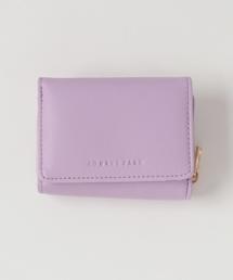ffb997720e68 ブランド古着】財布(パープル/紫色系・レザー)古着通販 - ZOZOUSED