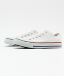 CONVERSE | CO CANVAS ALL STAR OX(スニーカー)