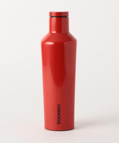 <CORKCICLE>CANTEEN 470ml ウォーターボトル 2
