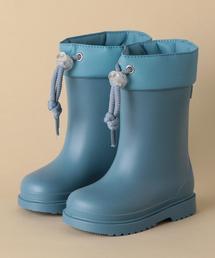 igor(イゴール) RAIN BOOTS14cm-18cm ◆