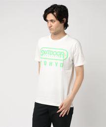TOKYO Tシャツその他3