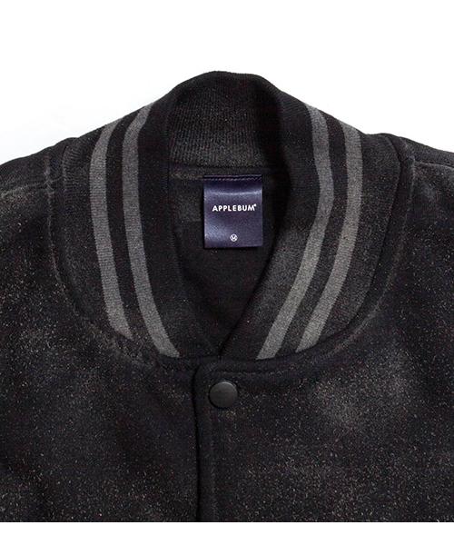 Bleach Sweat Stadium Jacket