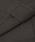 Futier land(フューティアランド)の「【シワになりにくい・速乾性あり】ショルダータックVネックノーカラーブラウス(シャツ/ブラウス)」|詳細画像