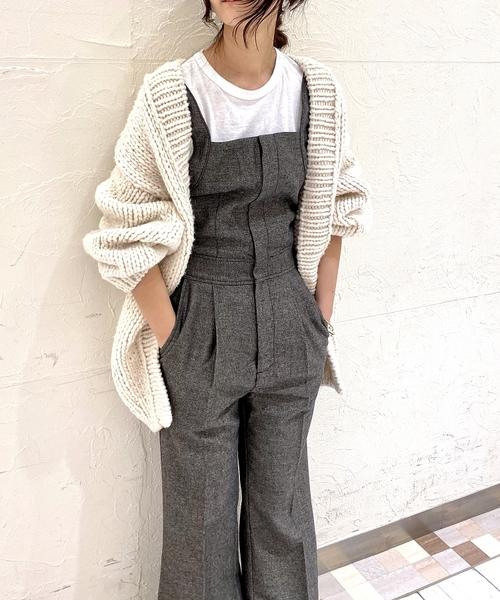 【人気沸騰】 ハンドニットカーデ(カーディガン)|NINE(ナイン)のファッション通販, FILPRAIZ:d7dc16db --- skoda-tmn.ru
