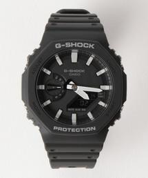<G-SHOCK> GA-2100-1AJF/腕時計