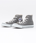 CONVERSE | CO CANVAS ALL STAR HI(スニーカー)