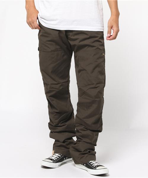 【祝開店!大放出セール開催中】 Barents Pro Pro by Winter Jeans (FJALLRAVEN/フェールラーベン)(パンツ)|FJALL Jeans RAVEN (フェールラーベン)のファッション通販, トヨダチョウ:d0dc594f --- fahrservice-fischer.de