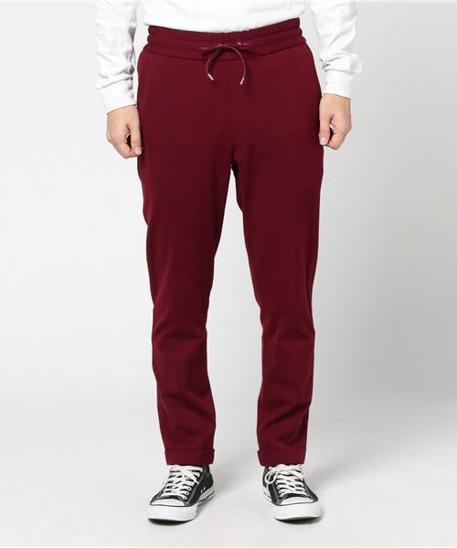 【保存版】 SWING EASY(パンツ) AKM(エイケイエム)のファッション通販, E-BOS:d9f99c4f --- dcripajk.gov.pk