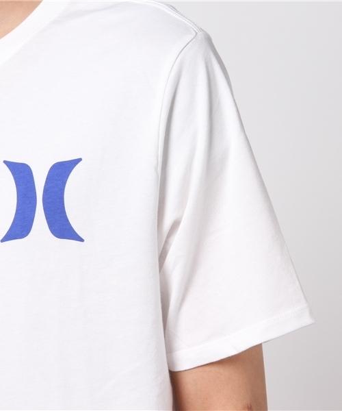 controluce-logo-it