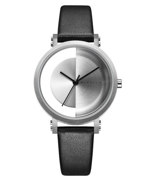 2019最新のスタイル 〈KLASSE14/クラス14〉IMPERFECT arch/イムパーフェクト アーチ 替えベルト&ブレスレット付(腕時計) アーチ|KLASSE14(クラスフォーティーン)のファッション通販, アールdeフルール ボンサーンス:a97a8334 --- 888tattoo.eu.org