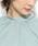 ViS(ビス)の「【鎌倉シャツ×ViS】綿ローンスタンドカラーブラウス(シャツ/ブラウス)」|詳細画像