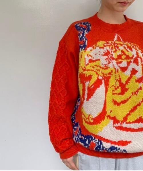本物の ウマトラニット(ニット/セーター)|mercibeaucoup,(メルシーボークー)のファッション通販, PIACERE:4a98749b --- blog.buypower.ng
