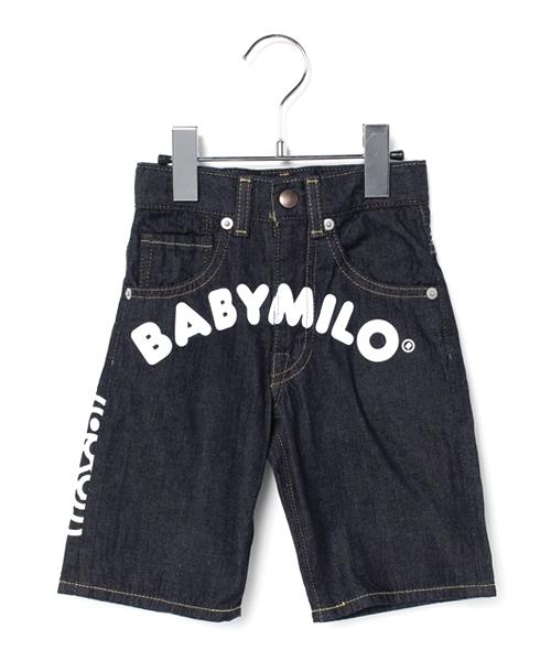 特価ブランド BABY MILO MILO APE,ア BATHING DENIM SHORTS(デニムパンツ)|A BATHING APE(アベイシングエイプ)のファッション通販, 大胡町:8f9d8ad3 --- fahrservice-fischer.de