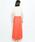 haco!(ハコ)の「楽ちん便利な きれいめカットソーマキシスカート(スカート)」|詳細画像