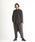 marka(マーカ)の「marka / マーカ:SAROUEL PANTS:M18C-13PT02C [COR](パンツ)」 詳細画像