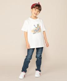 9759aa8f57077 KIDS&BABY(キッズアンドベビー)の「 ZOZOTOWN   公式通販 限定商品企画