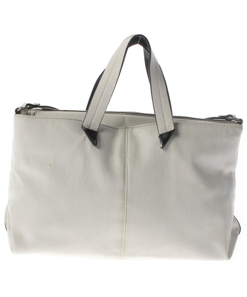 3f72e16015c8 セール/ブランド古着】2WAYバッグ(ショルダーバッグ)|ZARA TRF(ザラ ...